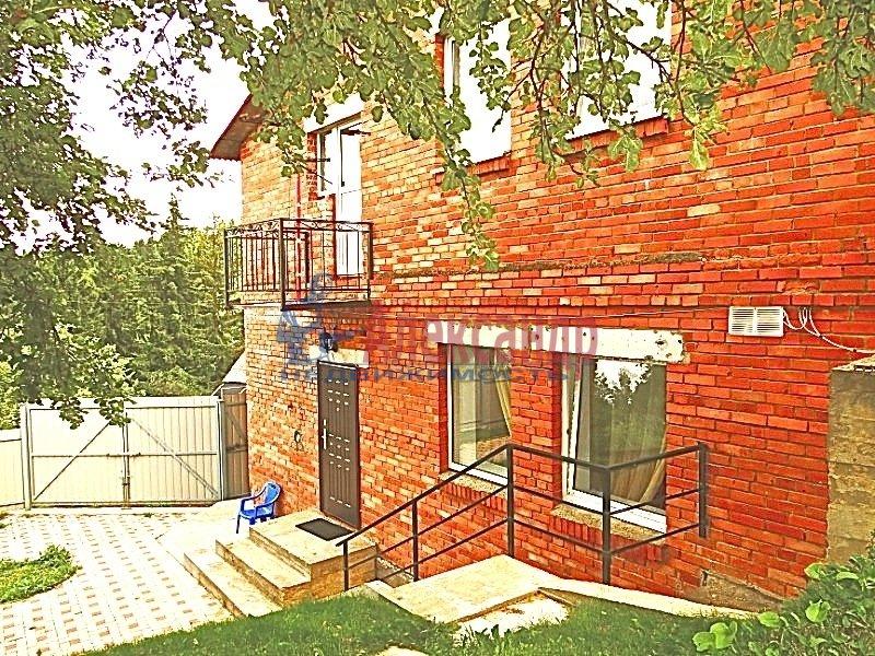 Дом (130м2) в аренду — фото 27 из 28