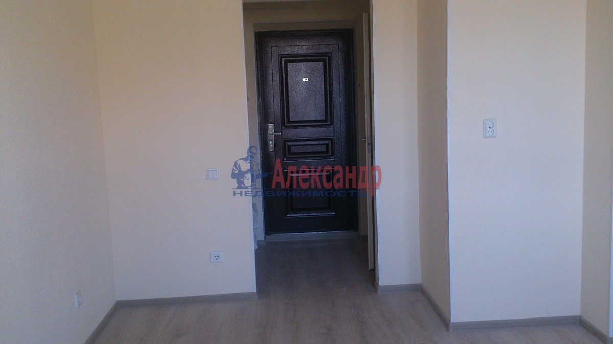 Студия (24м2) в аренду — фото 2 из 7