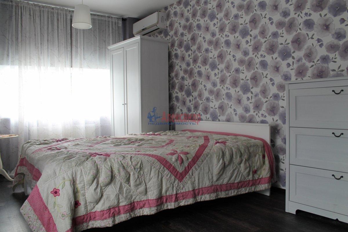 Дом (100м2) в аренду — фото 6 из 10