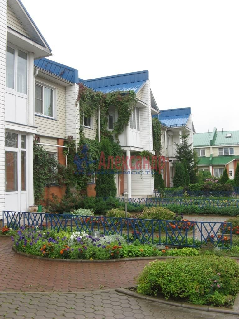Дом (180м2) в аренду — фото 4 из 7
