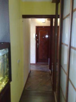 2-комнатная квартира (64м2) в аренду по адресу Комендантская пл., 8— фото 6 из 7