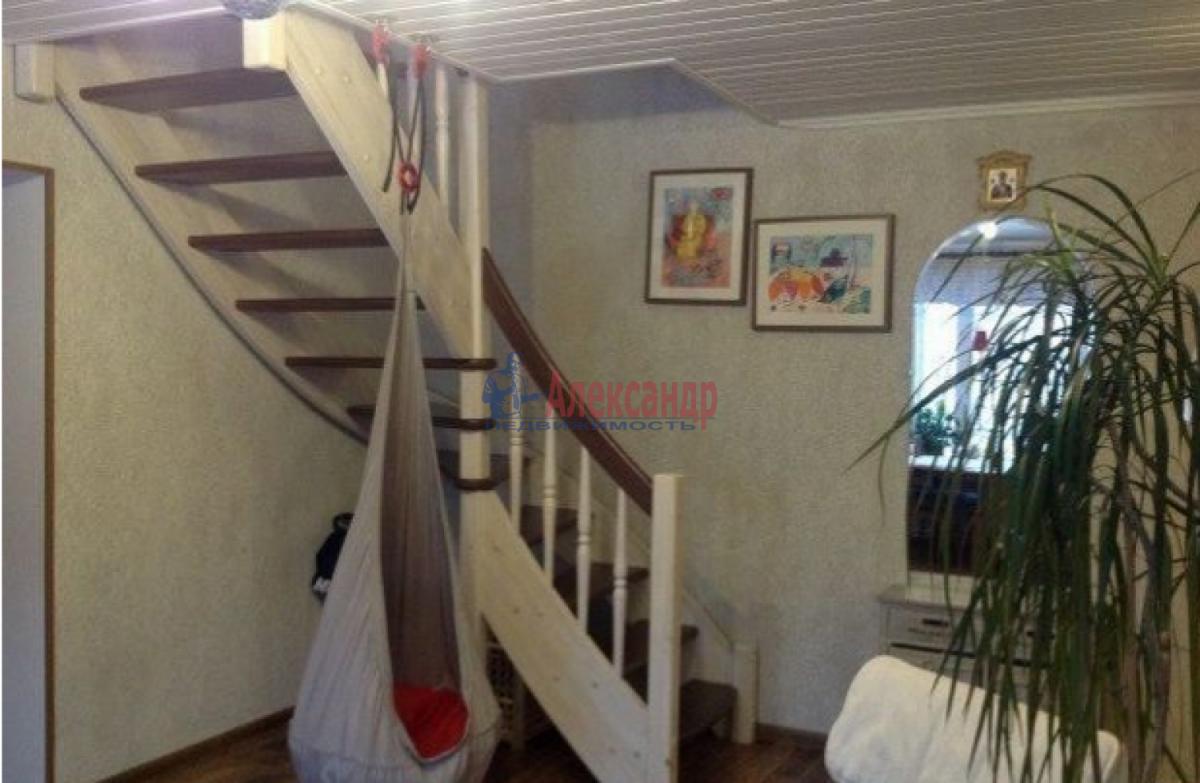 Дом (160м2) в аренду — фото 5 из 9