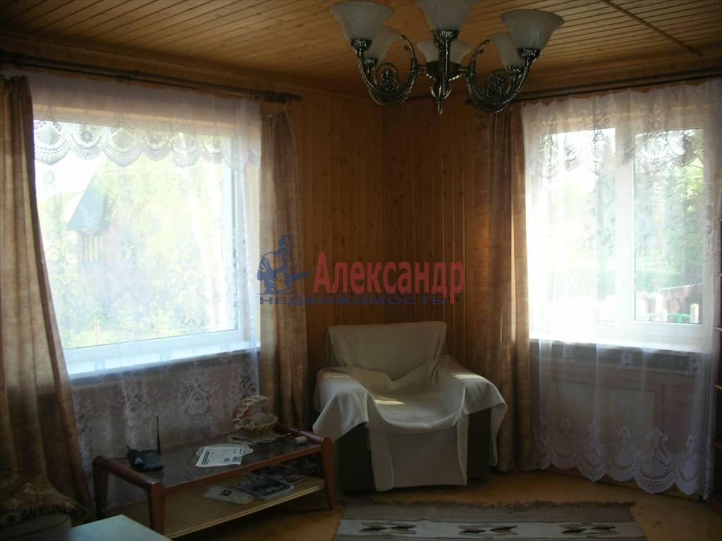 Дом (200м2) в аренду — фото 7 из 10