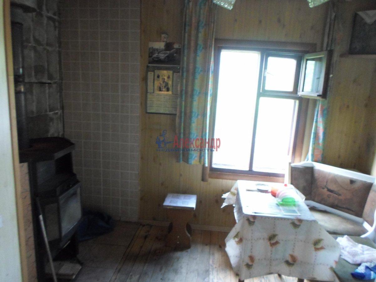 Дом (40м2) в аренду — фото 4 из 4
