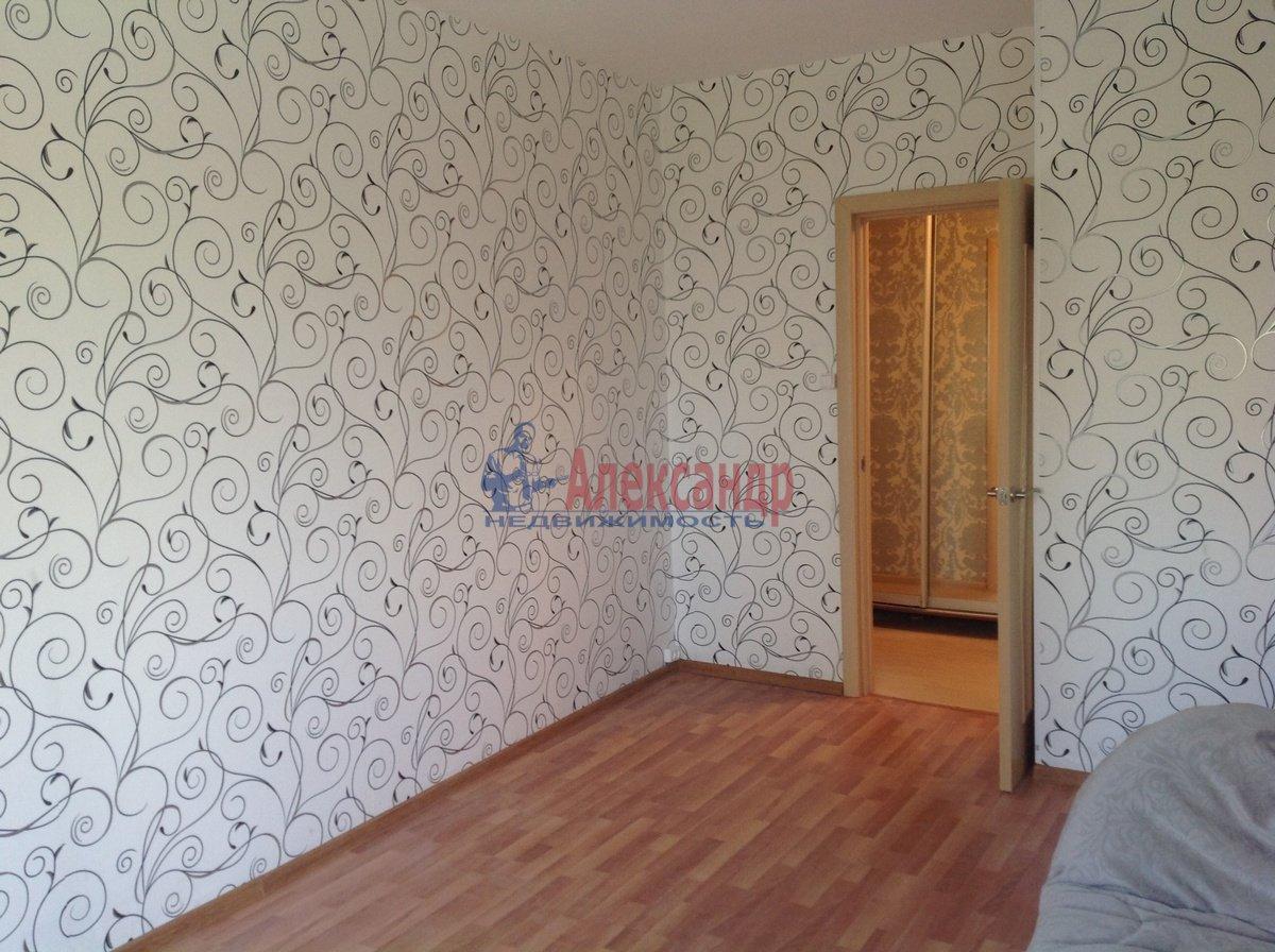 2-комнатная квартира (53м2) в аренду по адресу Караваевская ул., 42— фото 5 из 11