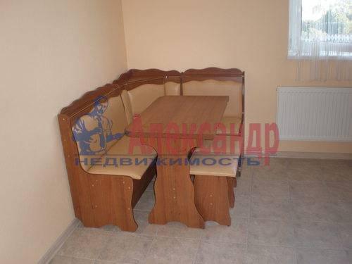 3-комнатная квартира (87м2) в аренду по адресу Туристская ул., 36— фото 5 из 8