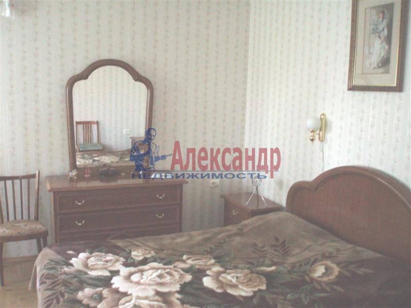 Дом (350м2) в аренду — фото 3 из 6