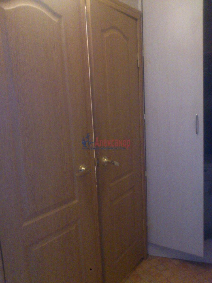 2-комнатная квартира (45м2) в аренду по адресу Байконурская ул., 19— фото 10 из 21