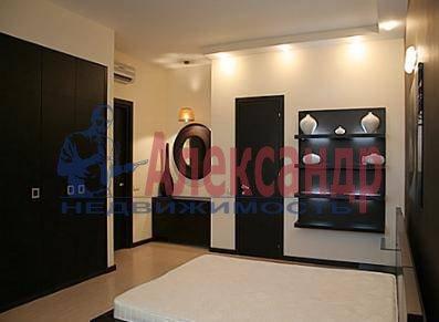 3-комнатная квартира (145м2) в аренду по адресу Мартынова наб., 4— фото 4 из 16
