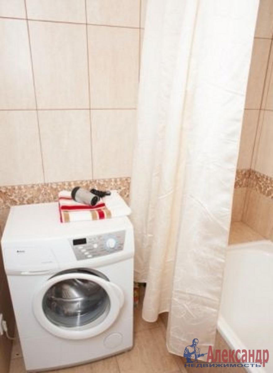 2-комнатная квартира (57м2) в аренду по адресу Федора Абрамова ул., 4а— фото 6 из 7