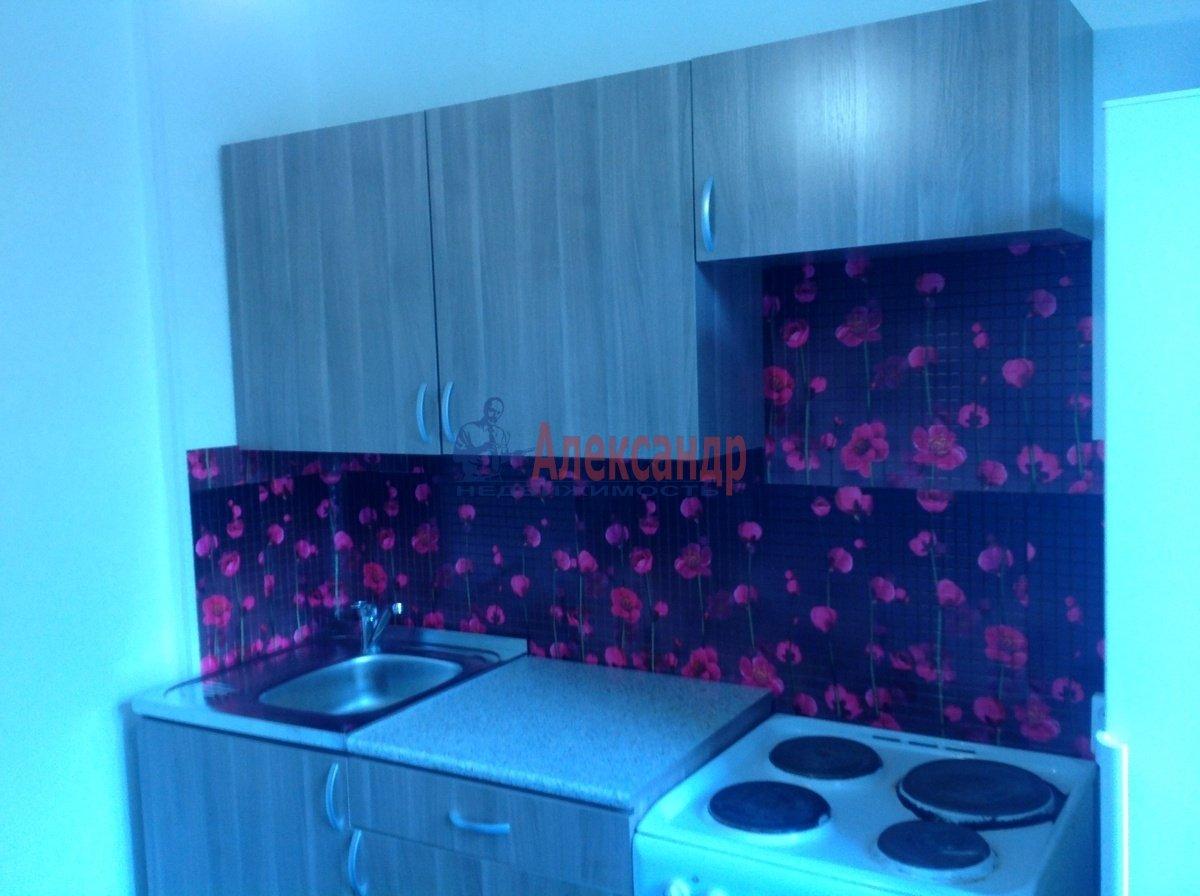 2-комнатная квартира (53м2) в аренду по адресу Караваевская ул., 42— фото 6 из 11