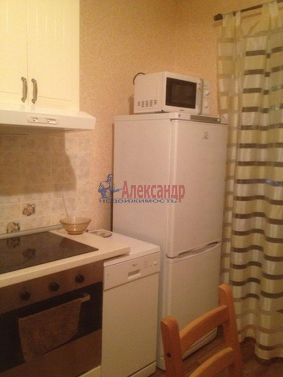 2-комнатная квартира (51м2) в аренду по адресу Космонавтов просп., 65— фото 4 из 10