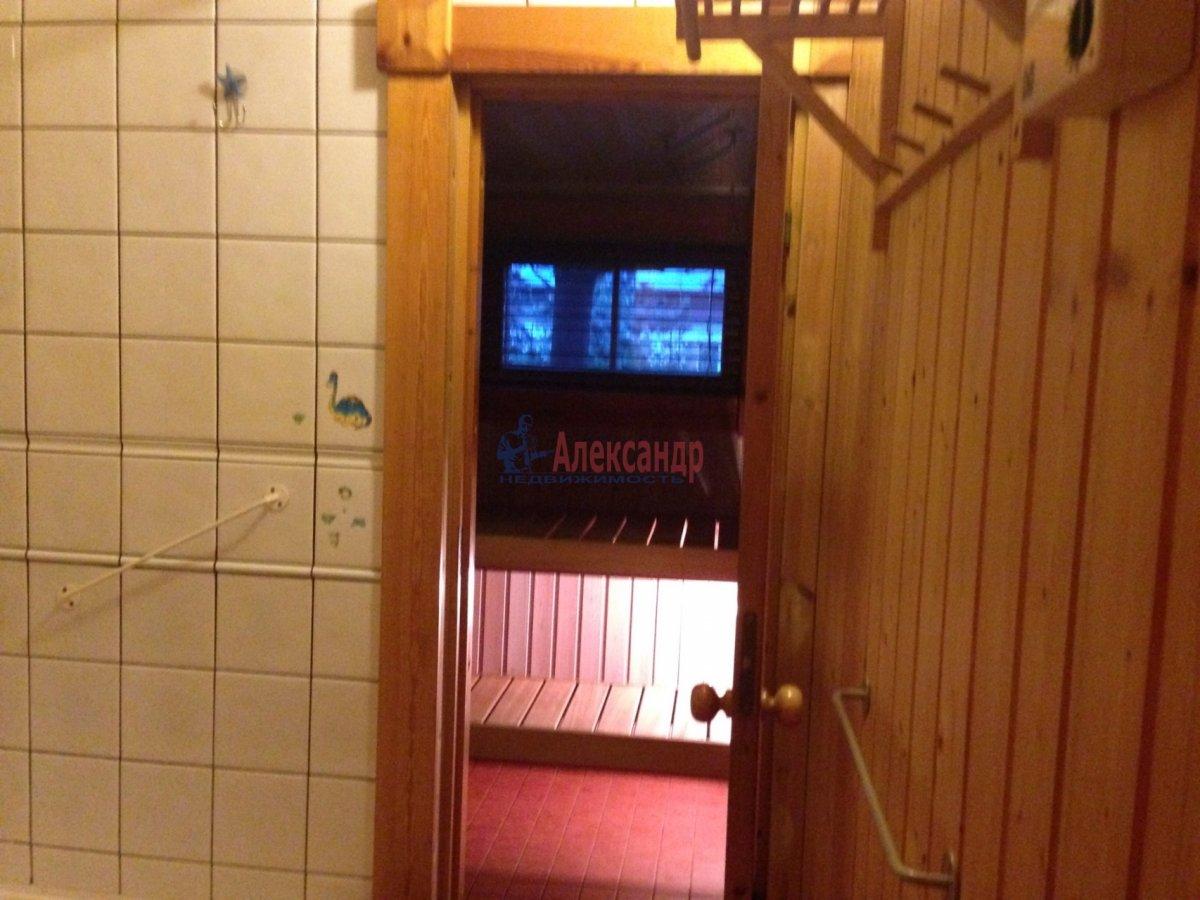 Дом (110м2) в аренду — фото 9 из 10