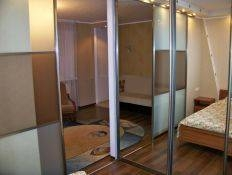 3-комнатная квартира (96м2) в аренду по адресу Блохина ул., 17— фото 3 из 6