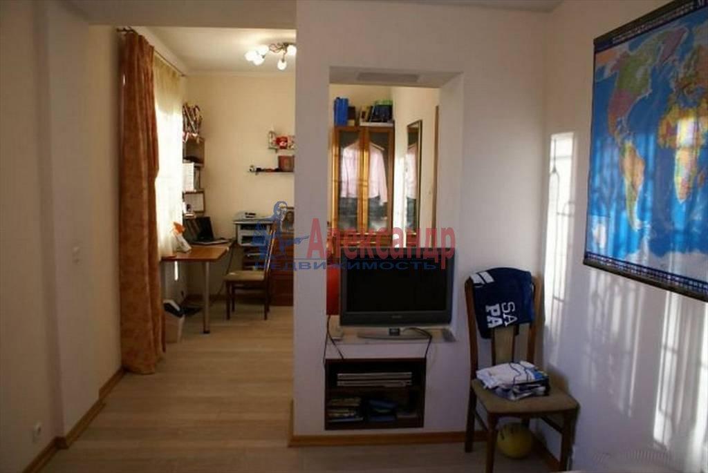 Дом (250м2) в аренду — фото 7 из 12