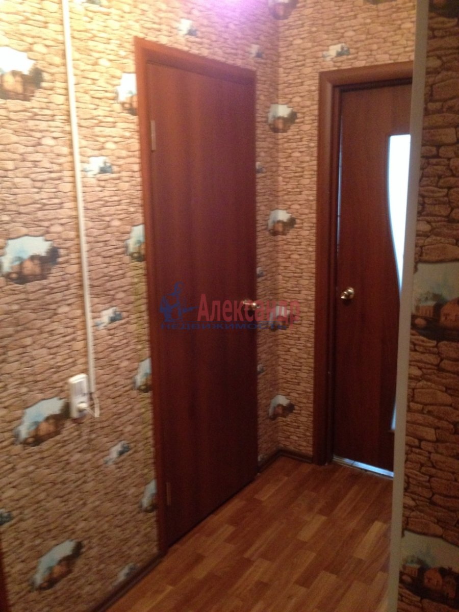 1-комнатная квартира (38м2) в аренду по адресу Гжатская ул., 22— фото 8 из 13