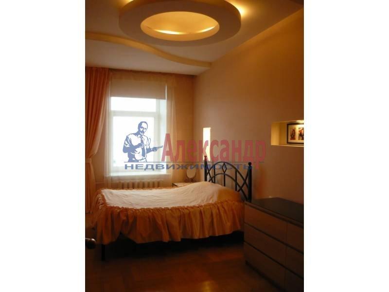 2-комнатная квартира (57м2) в аренду по адресу Садовая ул., 32— фото 8 из 12