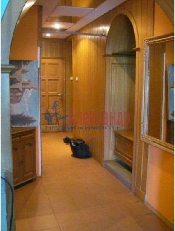 Дом (80м2) в аренду — фото 6 из 9