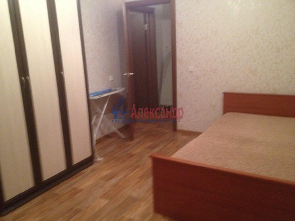 2-комнатная квартира (51м2) в аренду по адресу Космонавтов просп., 65— фото 6 из 10