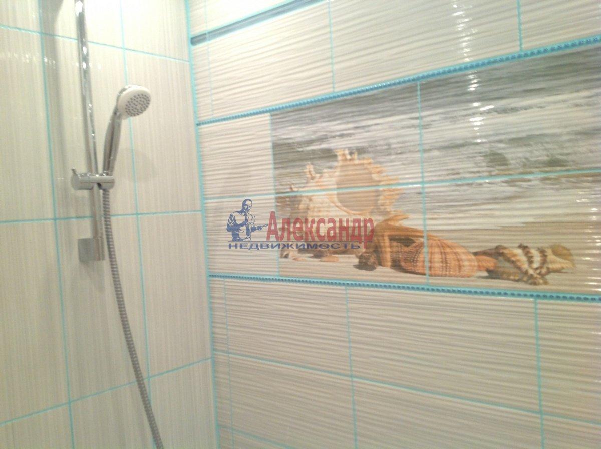 2-комнатная квартира (53м2) в аренду по адресу Караваевская ул., 42— фото 11 из 11