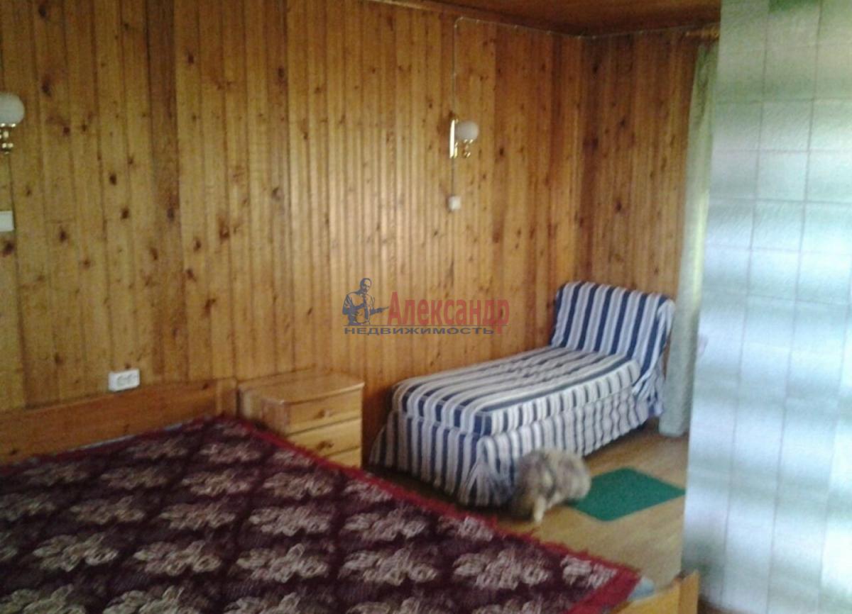Дом (65м2) в аренду — фото 8 из 11