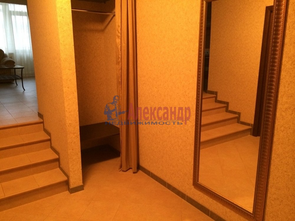 Дом (200м2) в аренду — фото 8 из 22