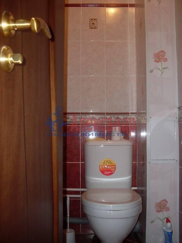 1-комнатная квартира (42м2) в аренду по адресу Байконурская ул., 24— фото 10 из 13