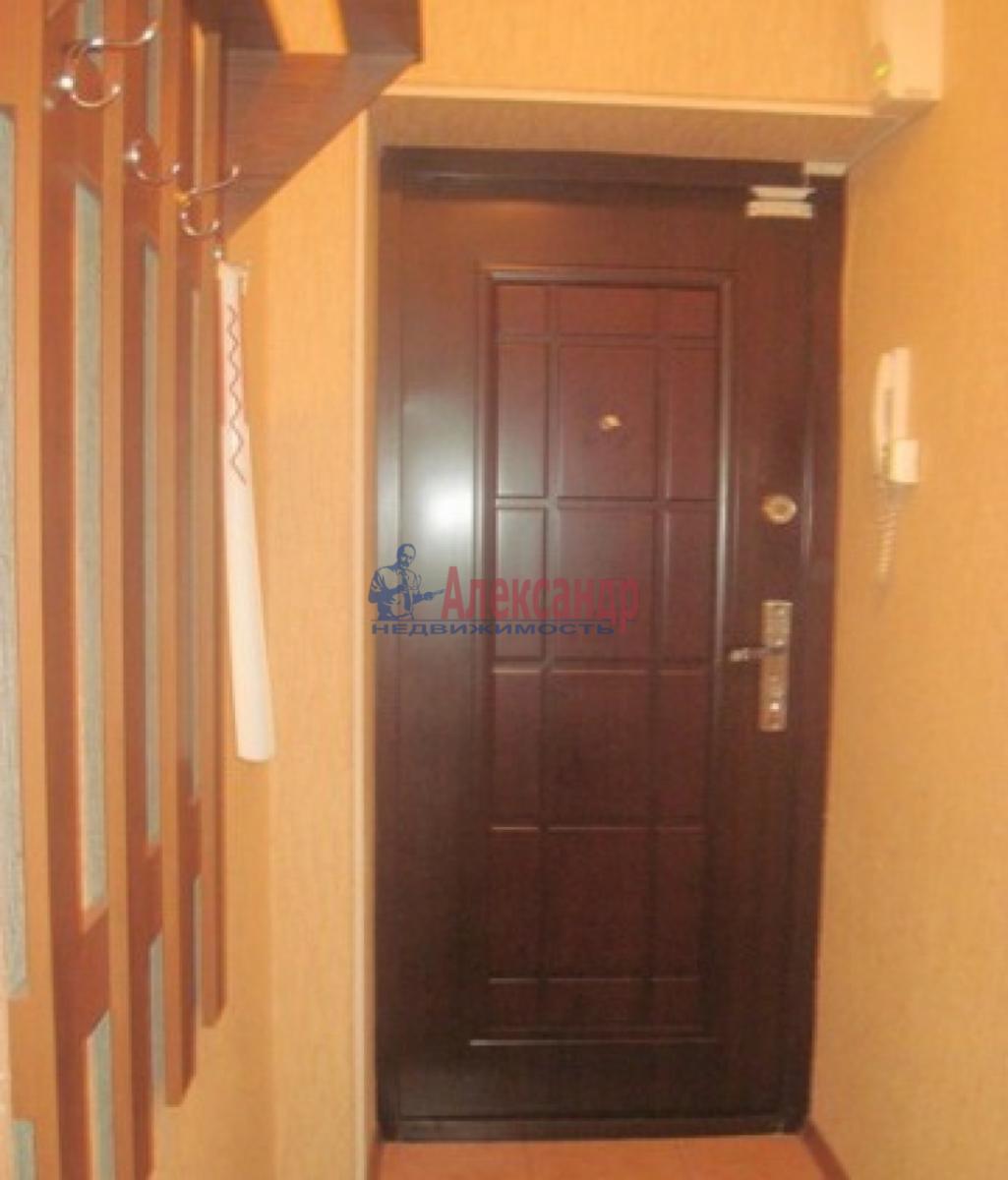 1-комнатная квартира (38м2) в аренду по адресу Ланское шос., 4— фото 6 из 6