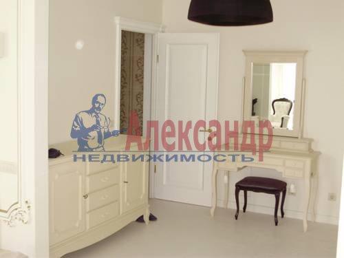 2-комнатная квартира (73м2) в аренду по адресу Корпусная ул., 9— фото 7 из 8