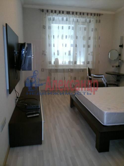 2-комнатная квартира (80м2) в аренду по адресу Энгельса пр., 93— фото 7 из 7