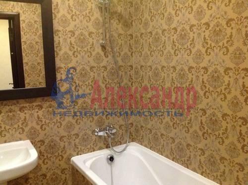 1-комнатная квартира (50м2) в аренду по адресу Морская наб., 37— фото 6 из 6
