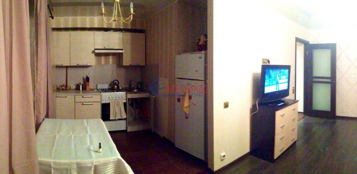 2-комнатная квартира (45м2) в аренду по адресу Орджоникидзе ул., 9— фото 3 из 4