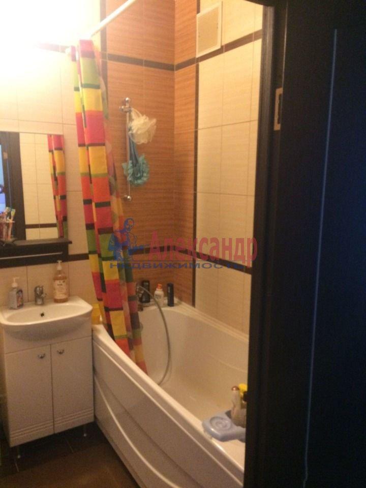 1-комнатная квартира (35м2) в аренду по адресу Московское шос., 4— фото 3 из 4