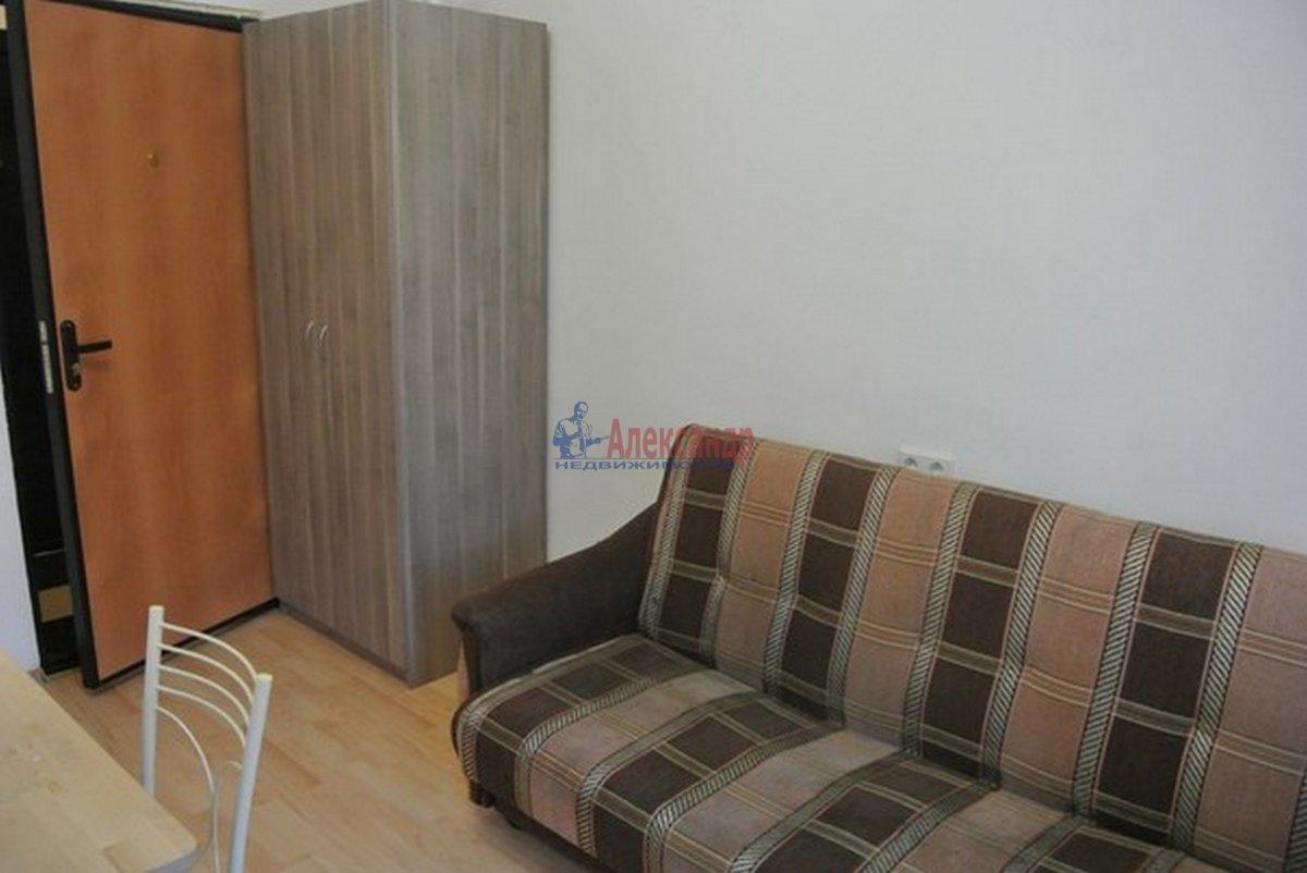 Студия (23м2) в аренду — фото 3 из 6