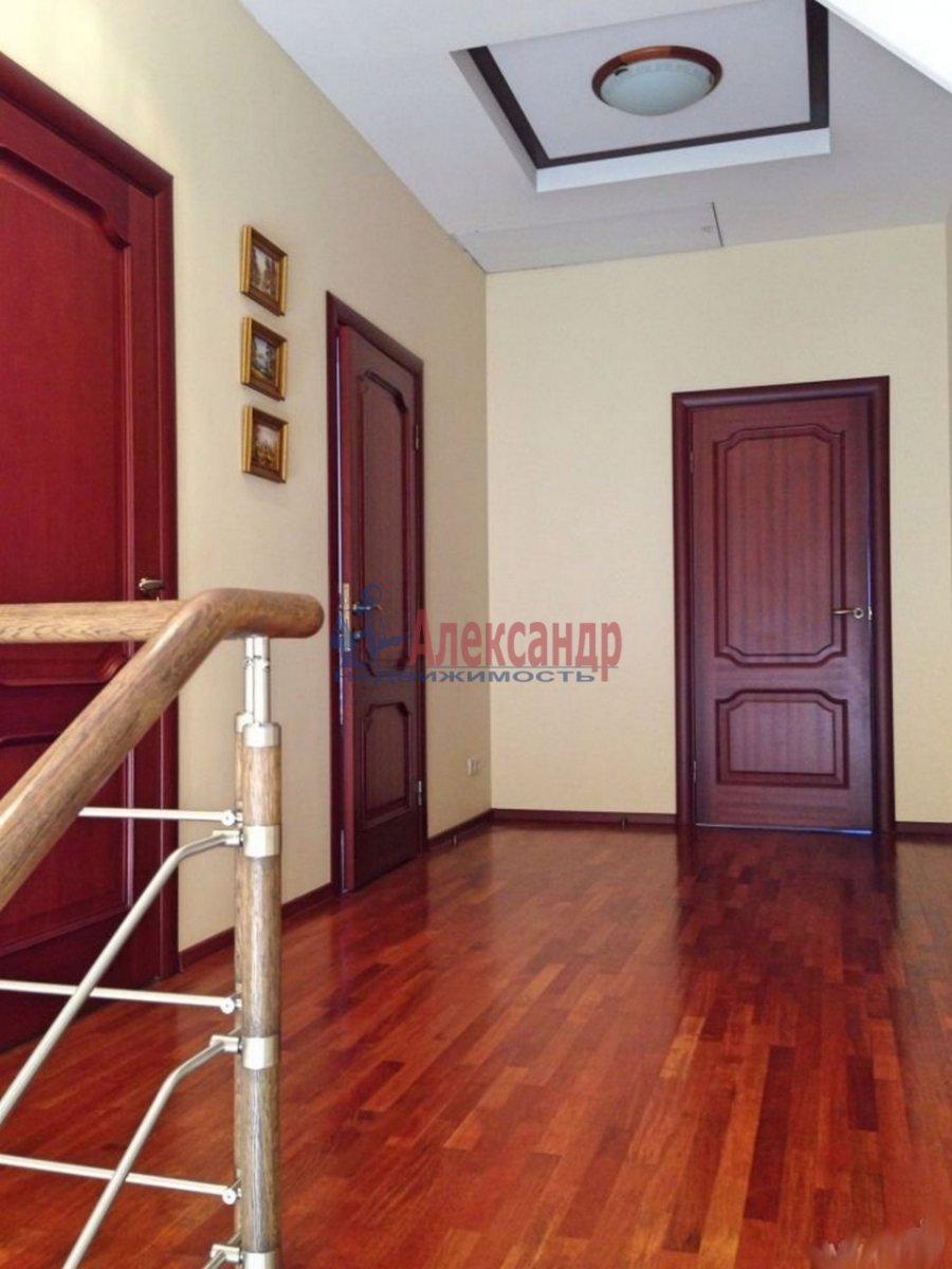 Дом (180м2) в аренду — фото 4 из 18