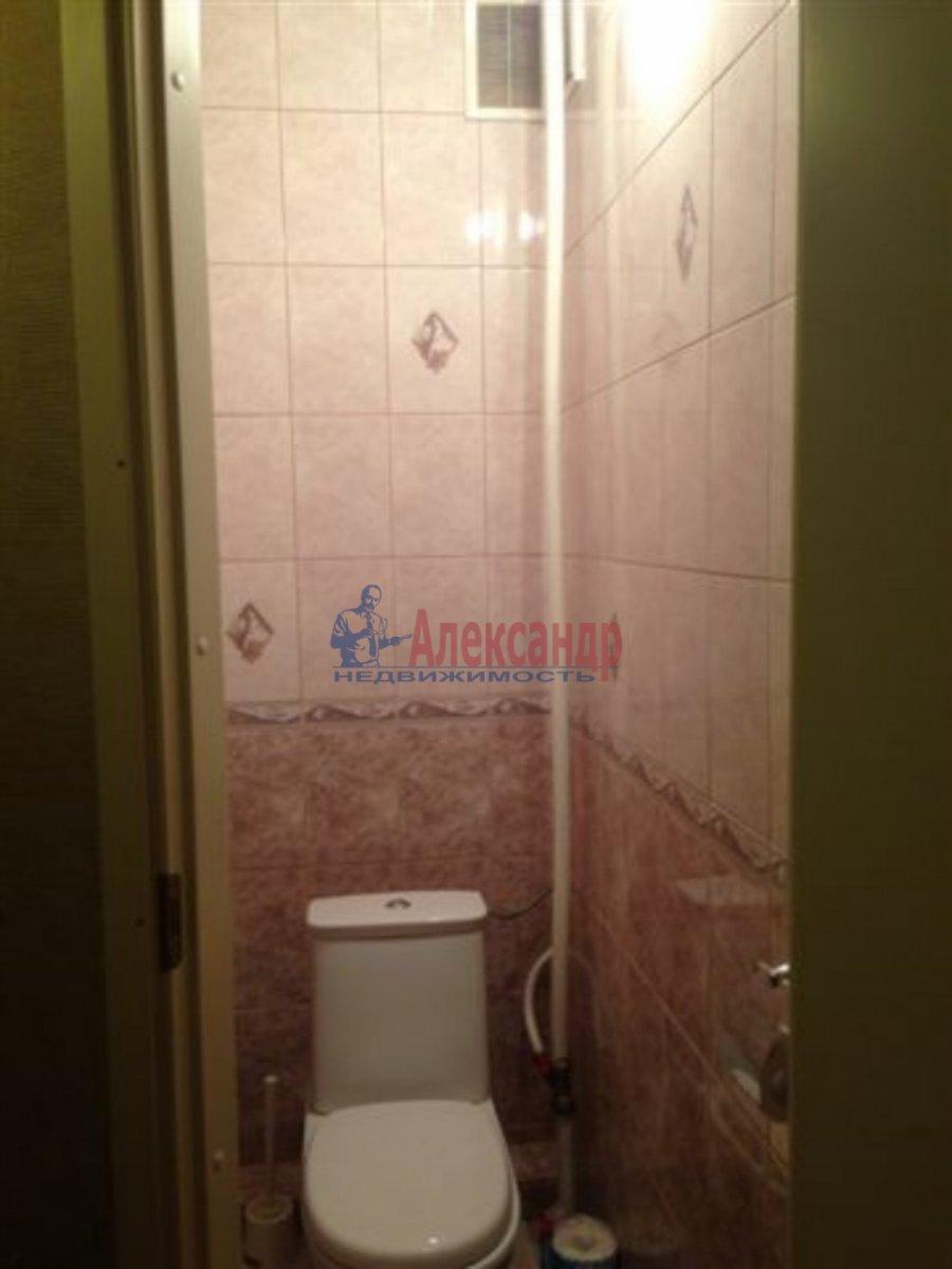 1-комнатная квартира (35м2) в аренду по адресу Социалистическая ул., 4— фото 3 из 3