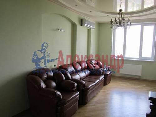 2-комнатная квартира (64м2) в аренду по адресу Фермское шос., 32— фото 6 из 9
