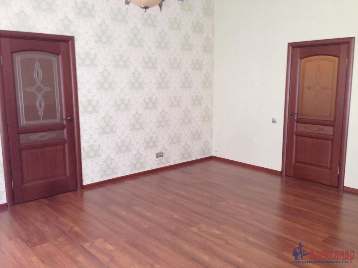 2-комнатная квартира (71м2) в аренду по адресу Реки Фонтанки наб., 29/66— фото 2 из 18