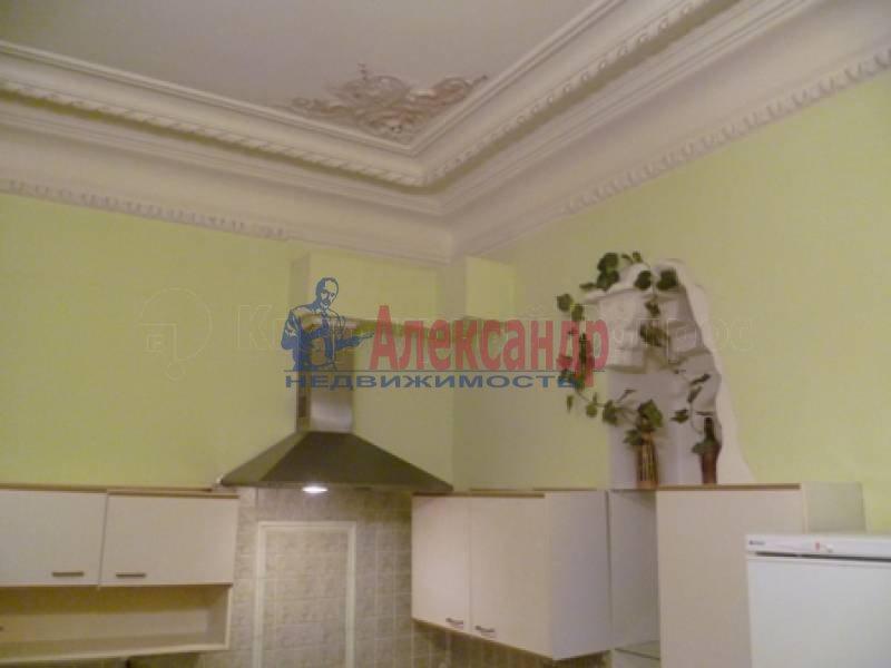 1-комнатная квартира (68м2) в аренду по адресу Малая Московская ул.— фото 4 из 6