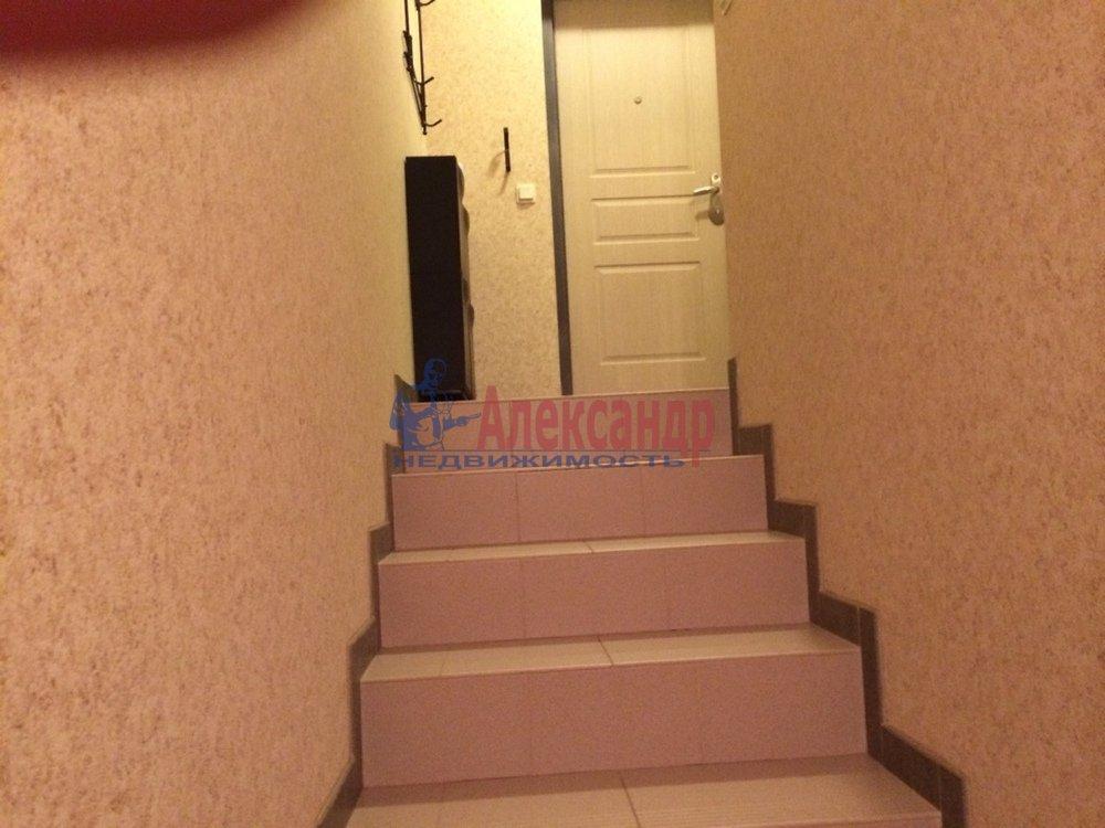 Дом (200м2) в аренду — фото 16 из 22