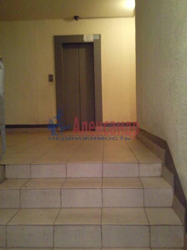 1-комнатная квартира (40м2) в аренду по адресу Дачный пр., 36— фото 7 из 11