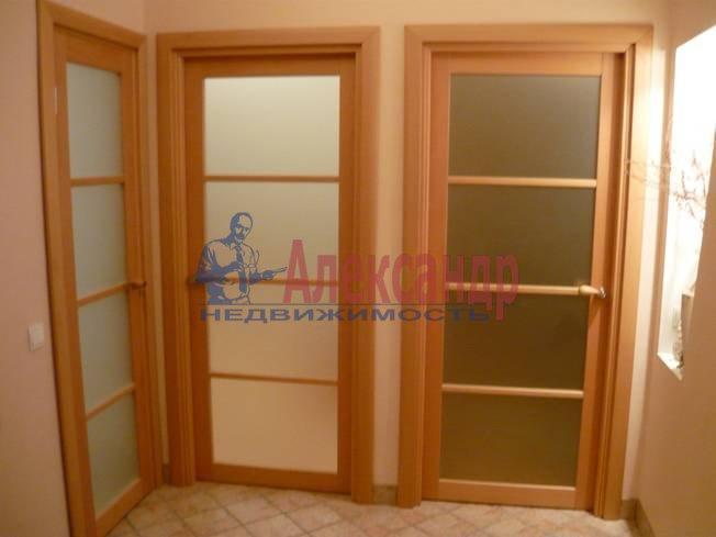 2-комнатная квартира (57м2) в аренду по адресу Садовая ул., 32— фото 12 из 12
