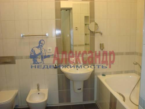 2-комнатная квартира (75м2) в аренду по адресу Загородный пр., 39— фото 7 из 7