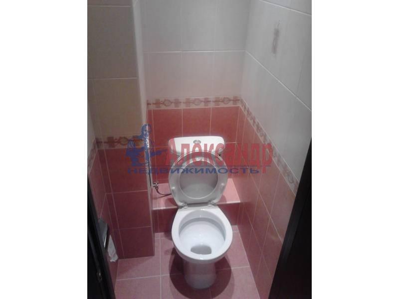 1-комнатная квартира (37м2) в аренду по адресу Ворошилова ул., 25— фото 3 из 6