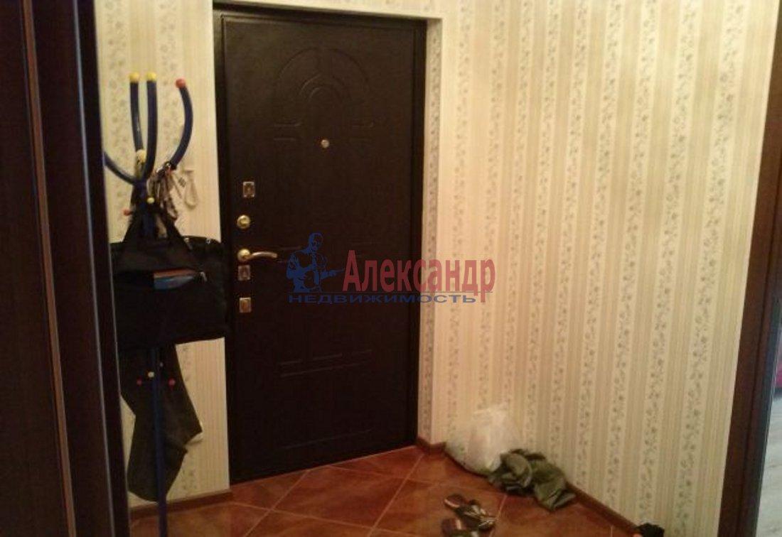 2-комнатная квартира (55м2) в аренду по адресу Северный пр., 16— фото 4 из 5