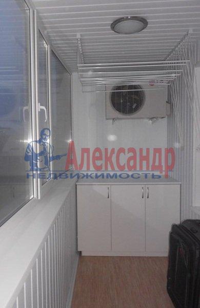 3-комнатная квартира (80м2) в аренду по адресу Сизова пр., 25— фото 5 из 13