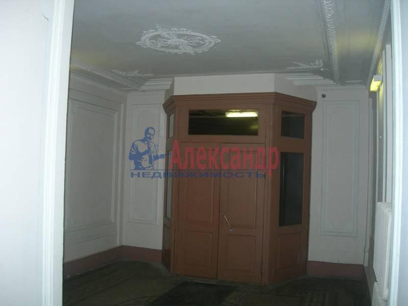 3-комнатная квартира (125м2) в аренду по адресу Маяковского ул., 14— фото 8 из 9