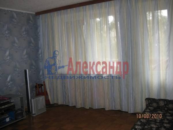 3-комнатная квартира (56м2) в аренду по адресу Турку ул.— фото 3 из 3