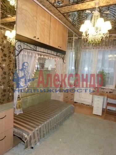 3-комнатная квартира (80м2) в аренду по адресу Димитрова ул., 39— фото 5 из 5