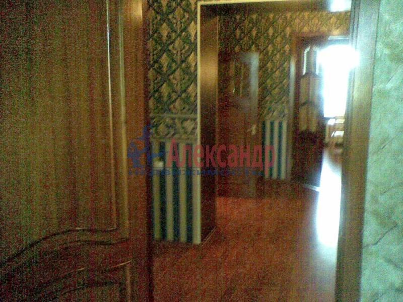 2-комнатная квартира (72м2) в аренду по адресу Ефимова ул.— фото 5 из 7